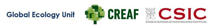 CREAF-CSIC