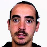 Dr. Albert Gargallo (CREAF-CSIC) :