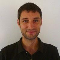Dr. Clément Stahl (Antwerp University) :
