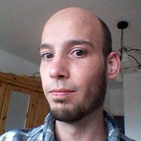 Dr. Erik Verbruggen (Antwerp University) :