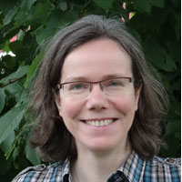 Dr. Fabienne Maignan (LSCE-UVSQ) :