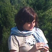 Dr. Iolanda Filella (CREAF-CSIC) :