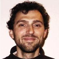 Prof. Dr. Ivan Janssens (Antwerp University) :