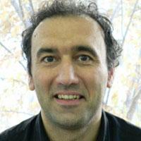 Dr. Jordi Sardans (CREAF-CSIC) :