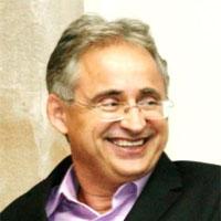 Prof. Dr. Josep Peñuelas (CREAF-CSIC) :