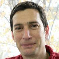 Dr. Marc Estiarte (CREAF-CSIC) :