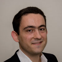 Dr. Matthieu Guimberteau (LSCE-UVSQ) :