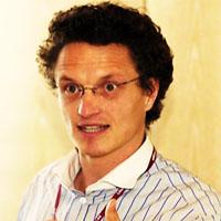 Prof. Dr. Michael Obersteiner (IIASA) :