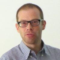 Dr. Olivier Boucher (LSCE-UVSQ) :