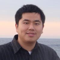Dr. Xuhui Wang (LSCE-UVSQ) :