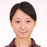 Dr. Yi Yin (LSCE-UVSQ) :
