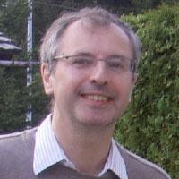 Dr. Yves Balkanski (LSCE-UVSQ) :