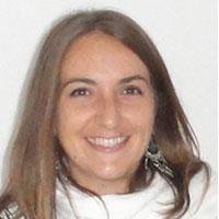 Dr. Aurélie Violette (LSCE-UVSQ) :