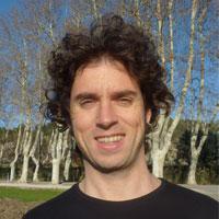 Dr. Aleixandre Verger (CREAF-CSIC) :