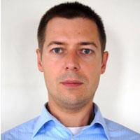 Dr. Nikolay Khabarov (IIASA) :