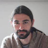 Dr. Ander Achotegui (CREAF-CSIC) :