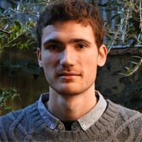 Dr. Gerard Farré (CREAF-CSIC) :