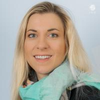Sophie-Charlotte Bundle : Research Scholar