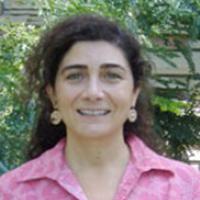 Prof. Francesca Cotrufo : Collaborator