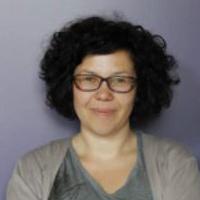 Dr. Balzarolo Manuela : Research fellow