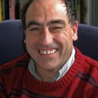Dr. Francesc Sabater i Comas : Professor
