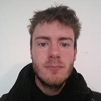 Dr. Marc Peaucelle (CREAF-CSIC) : Postdoctoral Researcher