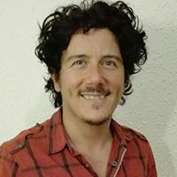 Paolo Zuccarini :