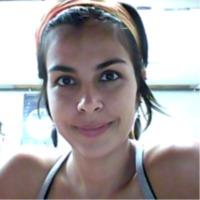 Dr. Laynara Figueiredo Lugli : Postdoctoral researcher